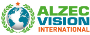 Alzec Vision